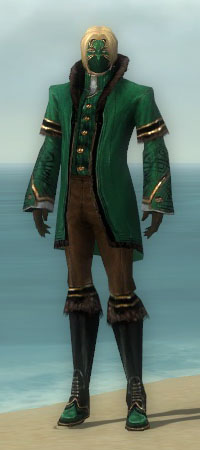 File:Mesmer Norn Armor M dyed front.jpg