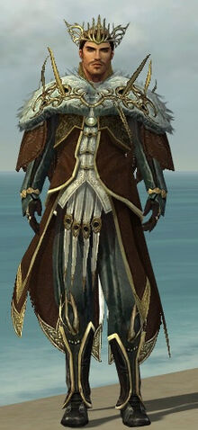 File:Dwayna's Regalia M dyed front.jpg