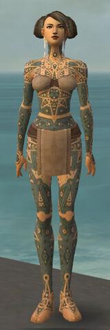 File:Monk Star Armor F gray front.jpg