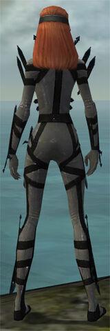 File:Assassin Obsidian Armor F gray back.jpg
