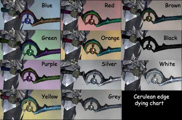 File:Cerulean Edge dye chart.jpg