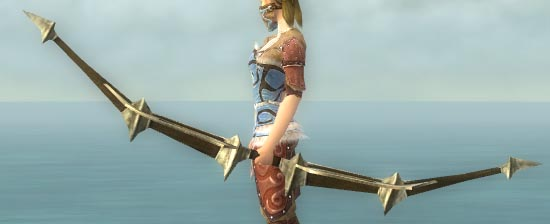 File:Greater Sturdy Bow.jpg