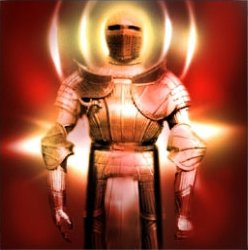 File:Hi-res-Sliver Armor.jpg