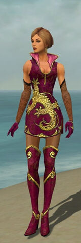 File:Mesmer Elite Canthan Armor F dyed front.jpg