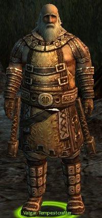 File:Valgar Tempestcrafter.jpg