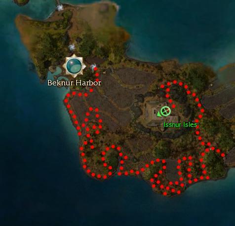 File:Ensign Chahrehli map.jpg