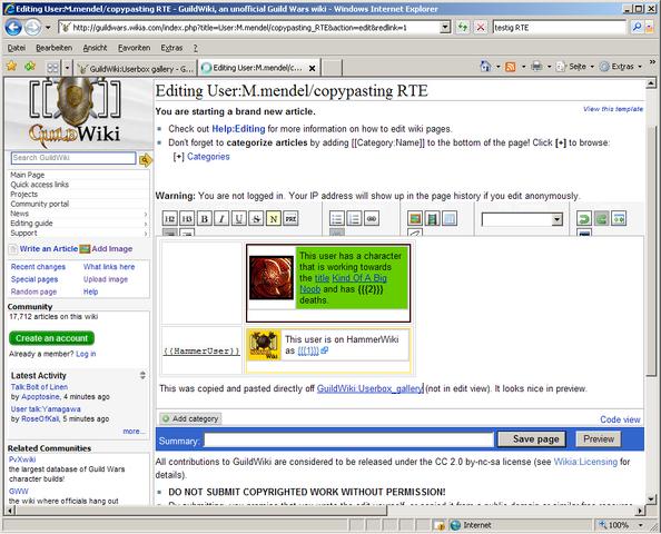 File:RTE fail 1.png