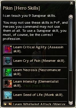 File:Buying sunspear skills.jpg