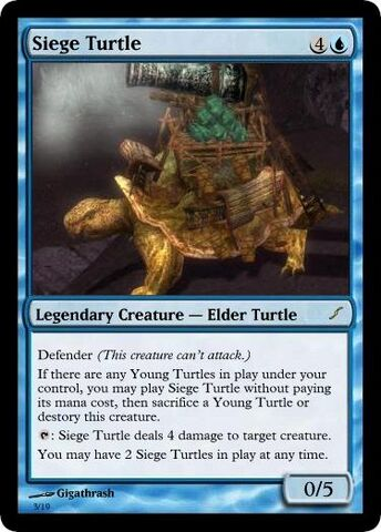 File:Giga's Siege Turtle Magic Card.jpg