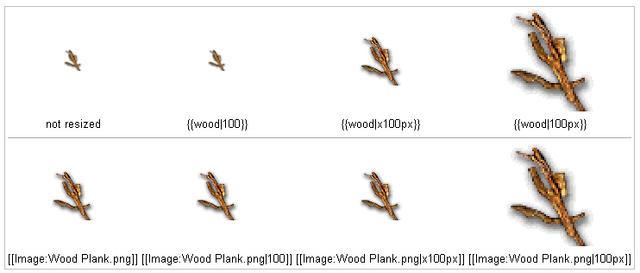 File:Mendel-Woodsize.png