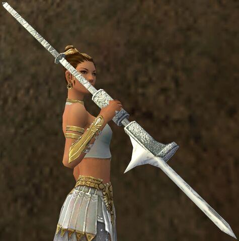 File:Erasklion's Spear.jpg