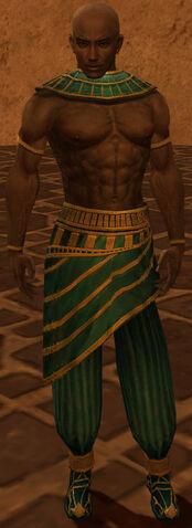 File:Librarian Nichi the Ranger.jpg