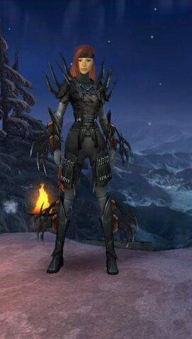 File:Character-The Sneakin Assassin.jpg