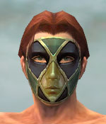 File:Mesmer Canthan Armor M gray head front.jpg