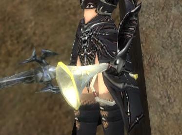 File:Necromancer Female Oppressor Focus clipping with Necrotic Leggings.jpg