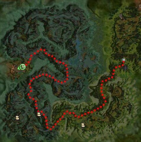File:Route Zinn Lair.jpg