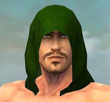File:Shining Blade Uniform M head front.jpg