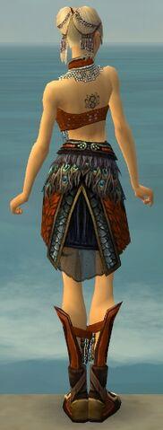 File:Ritualist Deldrimor Armor F dyed back.jpg