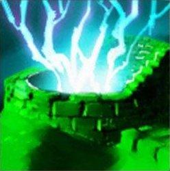 File:Hi-res-Well of Power.jpg