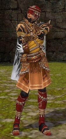 File:Character-Ooranj Taang 2.jpg