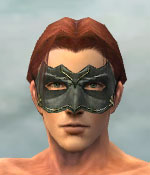 File:Mesmer Discreet Mask M gray front.jpg