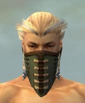 File:Ranger Krytan Armor M gray head front.jpg