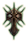 File:Serrated shield.png
