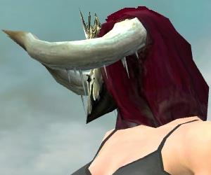 File:Grenth's Regalia F dyed head side.jpg