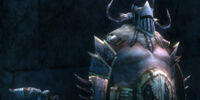 Norn Guard Captain
