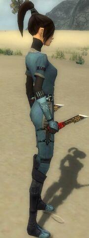 File:Zenmai Am Fah Armor F gray side.jpg