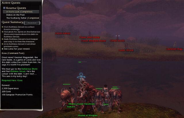 File:Lieutenant Shagu present during quests.jpg