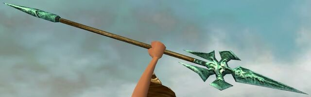 File:Droknar's Strength.jpg