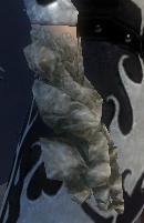 File:Stone Gauntlets M gray side.jpg