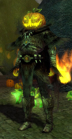 File:Mad King Thorn.JPG