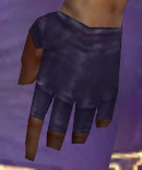 File:Mesmer Ascalon Armor M dyed gloves.jpg