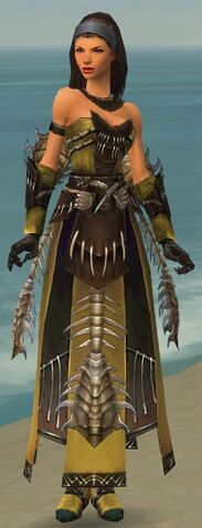 File:Dervish Primeval Armor F nohelmet.jpg