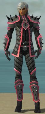 File:Elementalist Obsidian Armor M dyed front.jpg