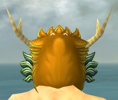 File:Imperial Dragon Mask gray back.jpg