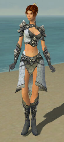 File:Elementalist Stoneforged Armor F gray front.jpg