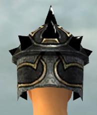 File:Warrior Obsidian Armor F dyed head back.jpg