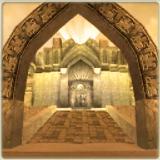 File:ToPK icon.jpg