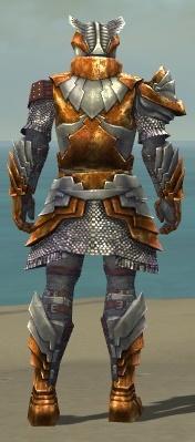 File:Warrior Templar Armor M dyed back.jpg