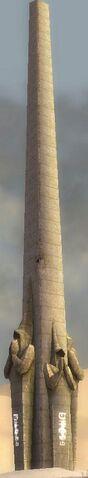 File:Desert Obelisk.JPG
