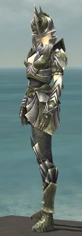 File:Warrior Templar Armor F gray side.jpg