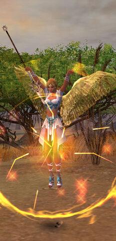 File:Aurora Fairchild-winged-resized.jpg