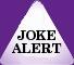 File:Joke Alert 2.jpg