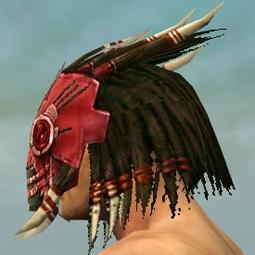 File:Dread Mask M dyed side.jpg