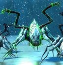 FrostfireDryder(NecromancerBoss)