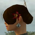 File:Mesmer Kurzick Armor F gray earrings.jpg