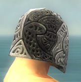 File:Warrior Elite Platemail Armor M dyed head side.jpg